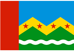 Поселение Марушкинское