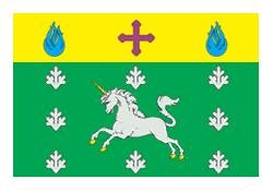 Поселение Сосенское