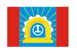 Граница городского округа Щербинка