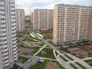 Град Московский1