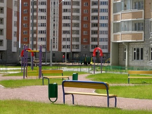 Град Московский2