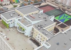 shkola1-250x175.jpg