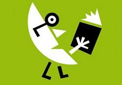 biblionoch-2015-250x175.jpg