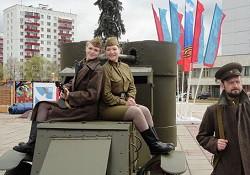 prazdnik-v-moskovskom-250x175.jpg