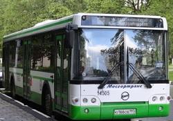avtobus-1.jpg