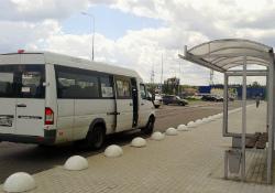avtobus-merlen-s.jpg