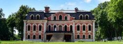Блог-тур по неизвестным местам боевой славы ТиНАО: фотоотчет