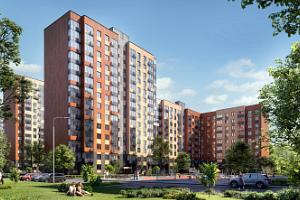 ЖК «Кленовые аллеи» расположен в 15 км от МКАД по Калужскому шоссе в поселении Десеновское (поселок Ватутинки). Высота потолков: 2,8 – 3,3 м; Этажность: 7-17 этажей; Завершение строительства: 2019 год; Стоимость: от 2,2 до 8,8 млн. рублей (2017 год). Жилой комплекс «Кленовые аллеи» включает в себя 14 домов, которые поделены на два класса – «Классика» и «Оптимум». Отделка квартир также поделена на классы - «Базовая», «Комфорт», «Бизнес». Комнаты в квартирах имеют ширину не менее 2,7 м и площадь не мене 10 кв.м.  Инфраструктура: •детский сад; •школа; •детские площадки; •магазины; •кафе; •салоны красоты; •аптеки; •прогулочные зоны.  Фотографии:
