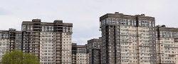 Еще два дома в ЖК «Татьянин парк» готовы к вводу в эксплуатацию