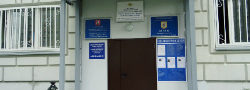 В Солнцево Парке откроется участковый пункт полиции