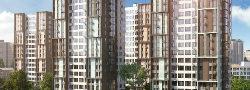 Улица Эдварда Грига и площадь Туве Янссон появятся в ТиНАО