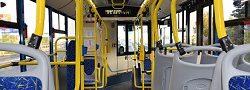 До станции Рассказовка запускается новый автобусный маршрут №887