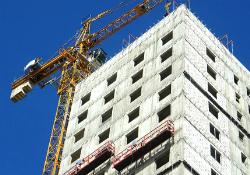Первые дома по реновации начнут строить в Мосрентгене