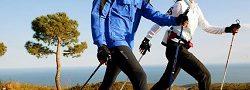 Фестиваль скандинавской ходьбы пройдет в Сосенском