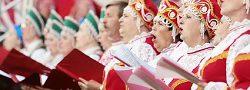 В Щербинке пройдет Фестиваль «Золотая осень. Время новых возможностей»