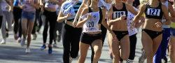 Всероссийский день бега «Кросс нации» пройдет в Троицке