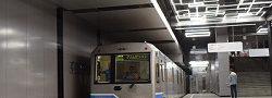 В День города 2018 метро и МЦК будут работать круглосуточно