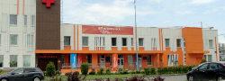 Бесплатное медицинское обследование в поселении Десеновское