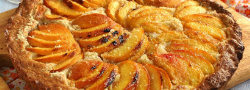 В Краснопахорском пройдет кулинарный праздник