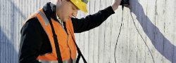 Проведена проверка строительства ЖК «Остафьево» в ТиНАО