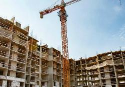 В ЖК «Южное Бунино» стартуют продажи квартир