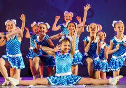 Праздничный концерт ко Дню учителя состоится в Рязановском