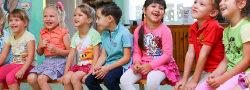 В Сосенском поселении построят детский сад с испанским акцентом