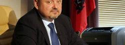 Состоится прямой эфир с главой ГО Троицк Владимиром Дудочкиным