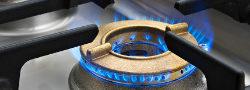 В жилых домах Троицка заменят газовое оборудование