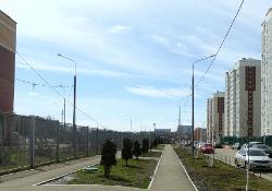 Солнцево Парк будет обслуживать АО «ОЭК»