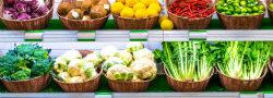 В ЖК «Испанские кварталы» откроется супермаркет готовой здоровой еды