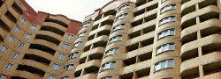 В 2019 году возобновится строительство проблемных жилых домов в Марушкинском