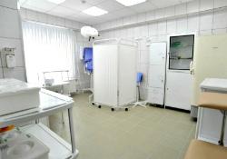 В Щаповском построят амбулаторию на 110 пациентов