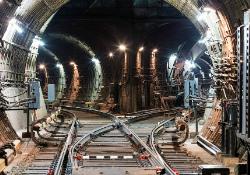 Бирюлевская линия метро может дойти до Щербинки