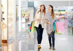 В Краснопахорском планируется построить торгово-бытовой комплекс