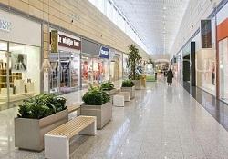 В Щаповском планируется построить торговый центр