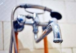 Отключение горячей воды в 2019 году