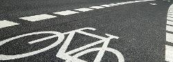 Станцию «Филатов луг» и «Первый Московский» соединит велосипедная дорожка