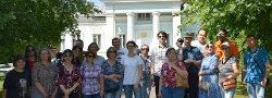 В Новой Москве открывается сезон блог-туров