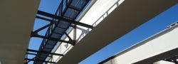 Утвержден проект путепровода в Новой Москве