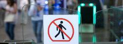 Участок красной ветки метро от Университета до Коммунарки закроют на неделю