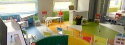 В Коммунарке появится образовательный комплекс